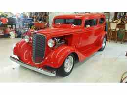 Picture of '34 Street Rod - EG9M