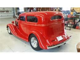 Picture of 1934 Street Rod located in Minnesota Offered by Classic Rides and Rods - EG9M