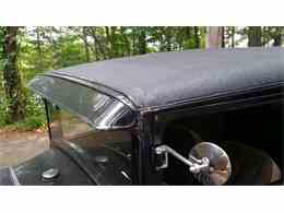 Picture of Classic 1931 Model A Auction Vehicle - EG9O