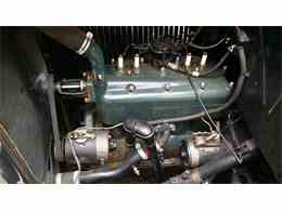 Picture of '31 Model A Offered by Classic Rides and Rods - EG9O