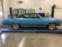 Picture of '67 Chevelle - EG9Y