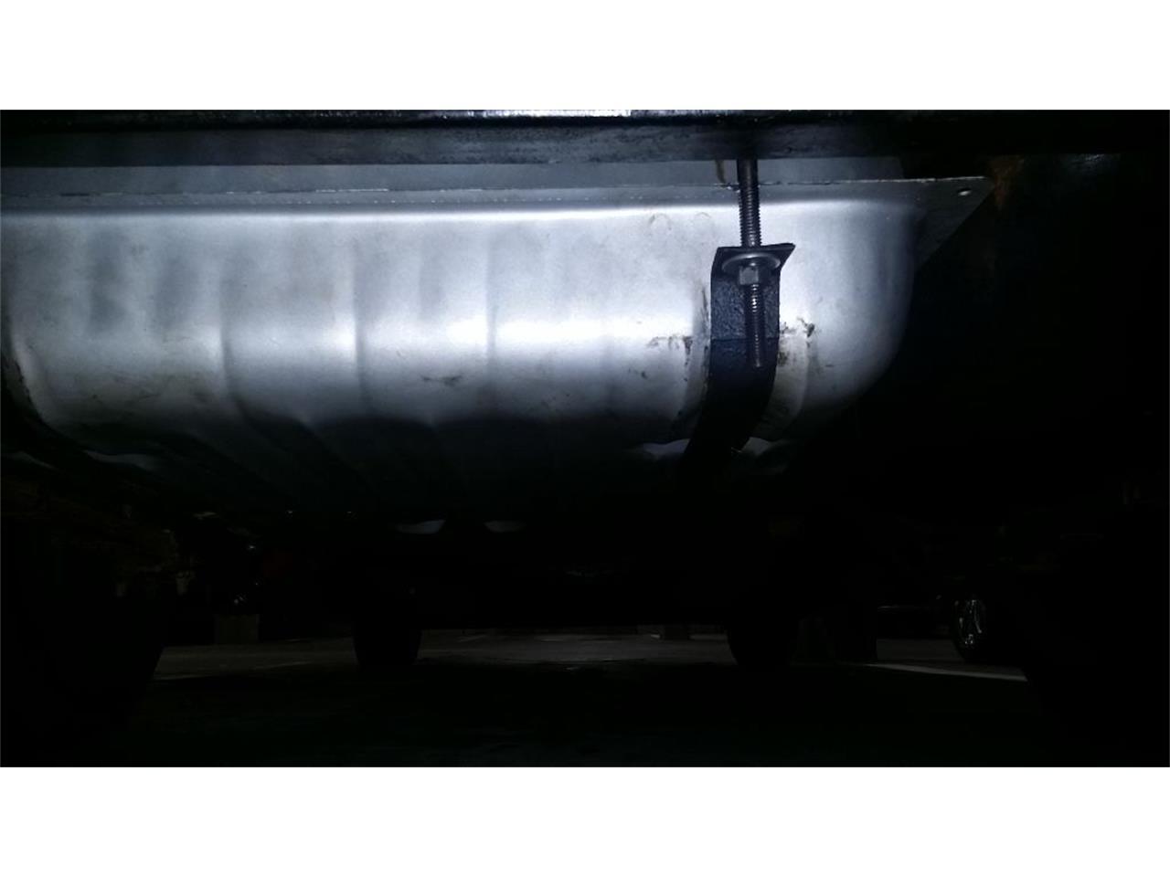 Large Picture of '56 Sunliner - EGA0