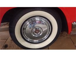 Picture of '56 Sunliner - EGA0