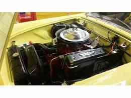 Picture of '56 Thunderbird - EGA4