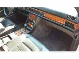 Picture of '87 Mercedes-Benz 560SEC located in Annandale Minnesota Offered by Classic Rides and Rods - EGAK