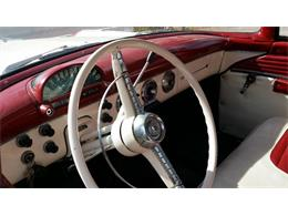 Picture of Classic '55 Crown Victoria located in Annandale Minnesota Offered by Classic Rides and Rods - EGAS