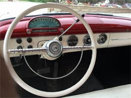 Picture of Classic 1955 Crown Victoria located in Annandale Minnesota - EGAS