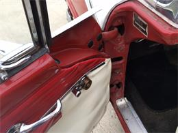 Picture of Classic '55 Crown Victoria Offered by Classic Rides and Rods - EGAS