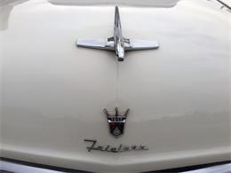 Picture of Classic 1955 Crown Victoria located in Minnesota Offered by Classic Rides and Rods - EGAS