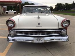Picture of '55 Crown Victoria located in Annandale Minnesota Offered by Classic Rides and Rods - EGAS