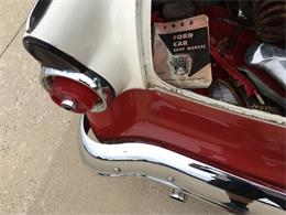 Picture of Classic '55 Ford Crown Victoria Offered by Classic Rides and Rods - EGAS