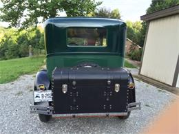 Picture of '29 Model A - EGJX