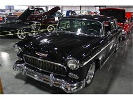 Picture of '55 Nomad - EHSE