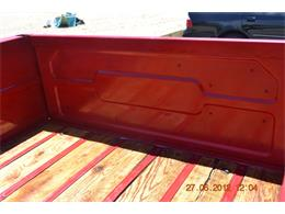 Picture of '79 Little Red Express - $19,950.00 - EHSU