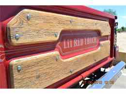 Picture of '79 Little Red Express - EHSU