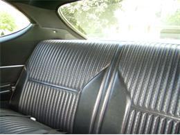 Picture of Classic '69 Oldsmobile 442 located in Vero Beach Florida - $79,995.00 - EHZM