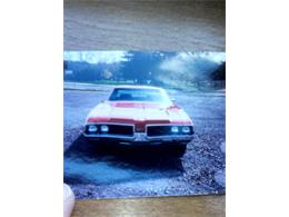 Picture of 1969 442 Offered by a Private Seller - EHZM
