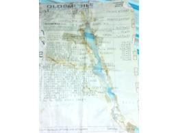 Picture of Classic 1969 442 located in Vero Beach Florida - $79,995.00 - EHZM