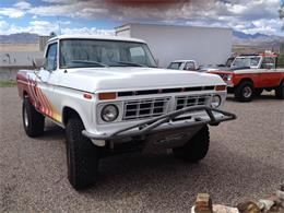 Picture of 1977 Ford F150 Offered by a Private Seller - EI68
