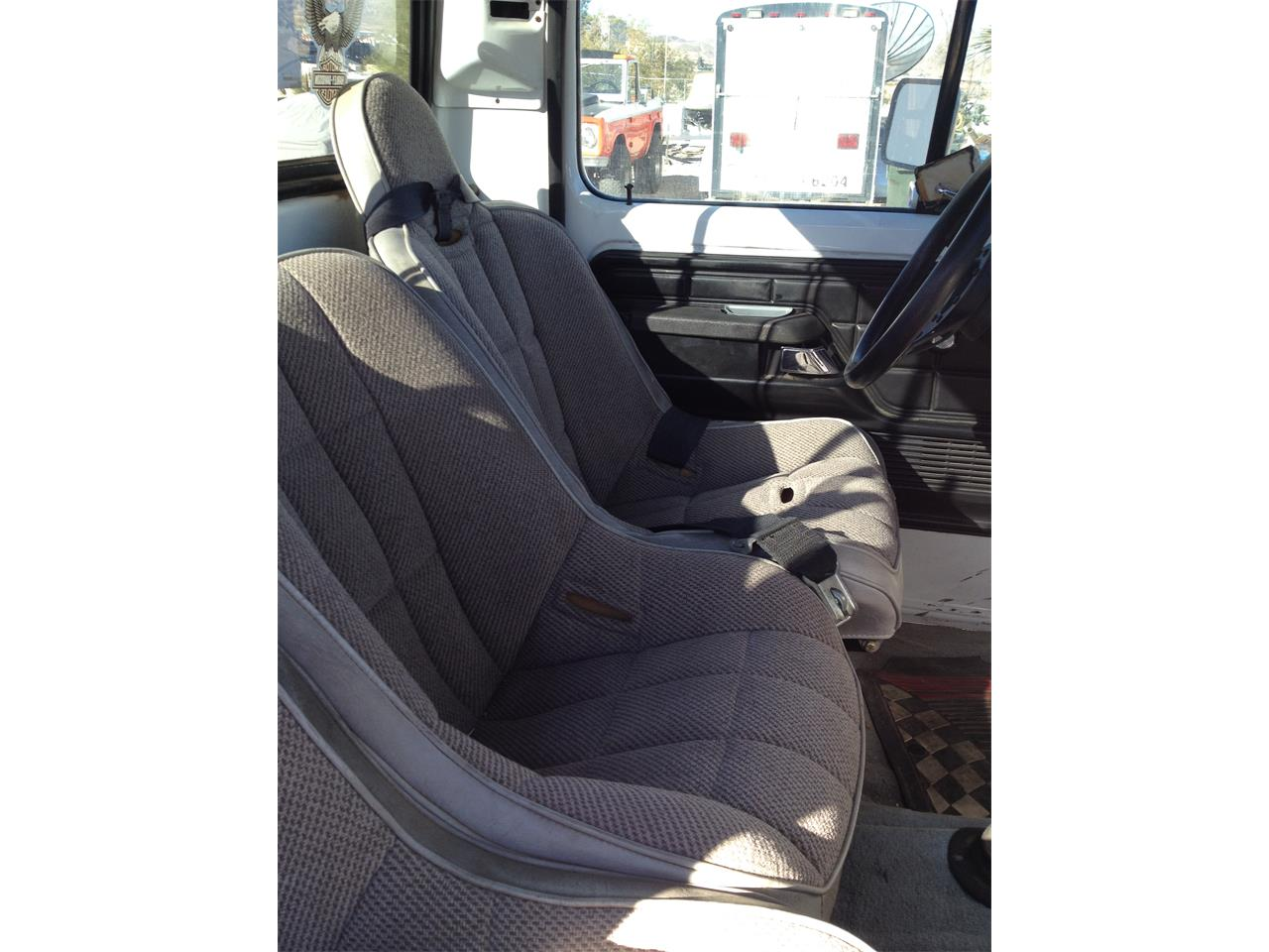 Large Picture of 1977 F150 - EI68