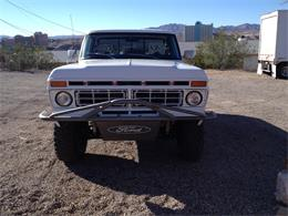 Picture of 1977 Ford F150 located in Arizona - $17,000.00 - EI68