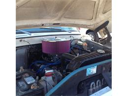 Picture of '77 F150 located in Bullhead City Arizona - $17,000.00 Offered by a Private Seller - EI68