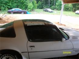 Picture of '81 Firebird Trans Am - $10,000.00 - EJ3P