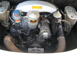 Picture of '64 356C - EJ45