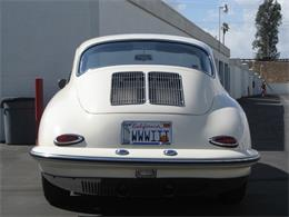 Picture of Classic '64 Porsche 356C located in Loma Linda California - $79,500.00 - EJ45