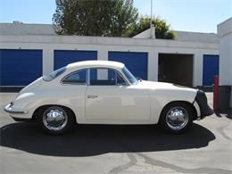 Picture of Classic 1964 356C - $79,500.00 Offered by a Private Seller - EJ45