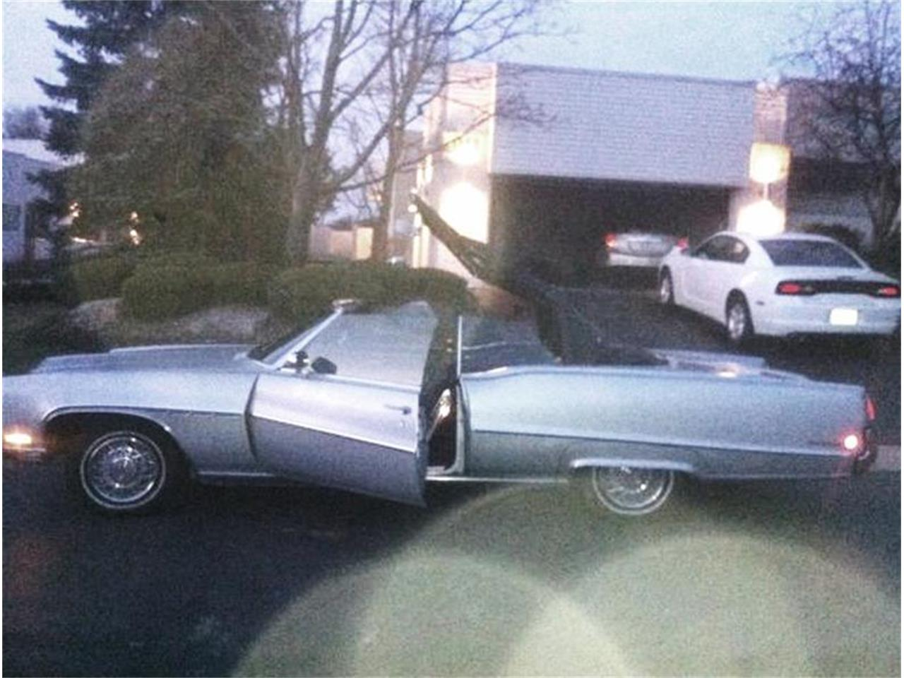 Large Picture of Classic '70 Electra located in San Luis Obispo California - $16,900.00 - EJ9L