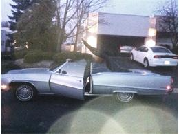 Picture of Classic '70 Electra located in San Luis Obispo California Offered by Classic Car Guy - EJ9L
