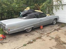 Picture of Classic '70 Buick Electra located in San Luis Obispo California - EJ9L