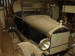 Picture of '25 Model T - EJ9O