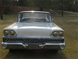 Picture of Classic 1959 Fairlane located in California Offered by Classic Car Guy - EJ9S