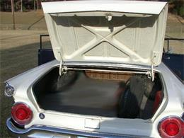 Picture of '59 Fairlane - $22,000.00 Offered by Classic Car Guy - EJ9S