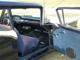 Picture of 1959 Ford Fairlane located in San Luis Obispo California - $22,000.00 Offered by Classic Car Guy - EJ9S