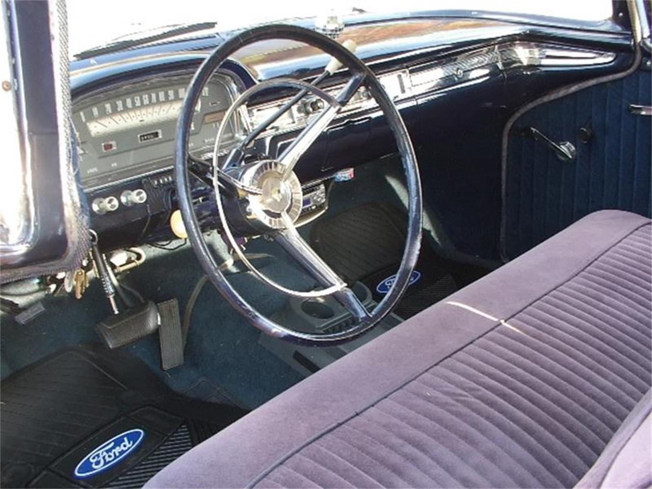 Large Picture of Classic 1959 Ford Fairlane Offered by Classic Car Guy - EJ9S