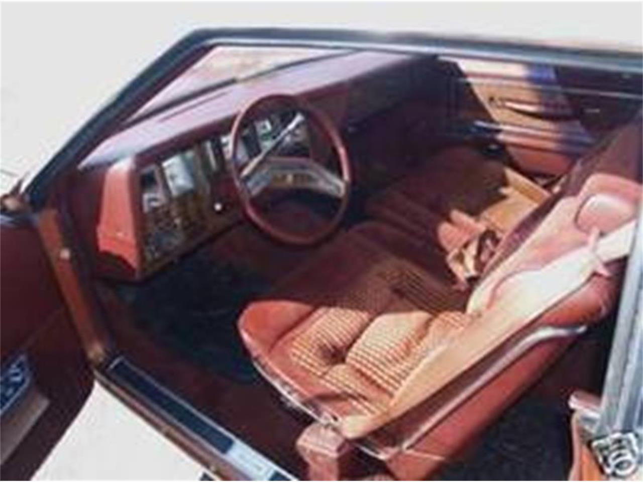 Large Picture of '77 Mark V located in San Luis Obispo California - EJ9V