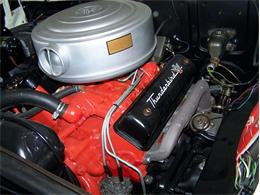 Picture of 1956 Ford 2-Dr Coupe located in California - $48,950.00 Offered by Classic Car Guy - EJ9W