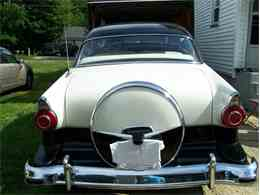 Picture of '56 2-Dr Coupe - EJ9W