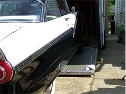 Picture of Classic 1956 2-Dr Coupe located in San Luis Obispo California - $48,950.00 - EJ9W