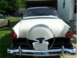 Picture of 1956 Ford 2-Dr Coupe - EJ9W