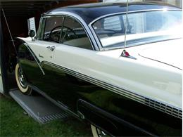 Picture of Classic 1956 Ford 2-Dr Coupe - EJ9W