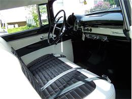 Picture of 1956 Ford 2-Dr Coupe located in San Luis Obispo California Offered by Classic Car Guy - EJ9W