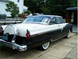 Picture of Classic 1956 2-Dr Coupe - $48,950.00 - EJ9W