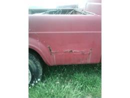Picture of '60 Dodge Ram Van located in San Luis Obispo California - $2,850.00 - EJA5