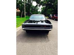 Picture of '68 Charger Offered by Classic Car Guy - EJAF