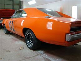 Picture of '69 Charger - EJAI