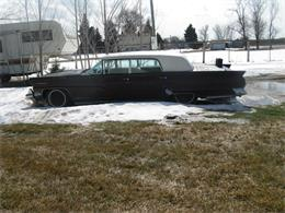 Picture of '59 Continental - EJAP